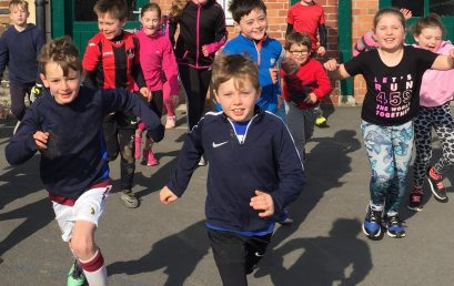 Summer Holiday Camps – Book Today!
