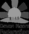 DMF-Logo-small