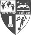 copplestone-logo