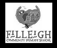 logo-filleigh1