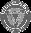 spreyton-logo