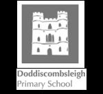 doddiscombsleigh